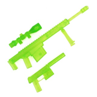 WTB/WTT  ASSEMBLY20 STUFF / orange doc - Page 3 845015WeaponSet4for6Squadt