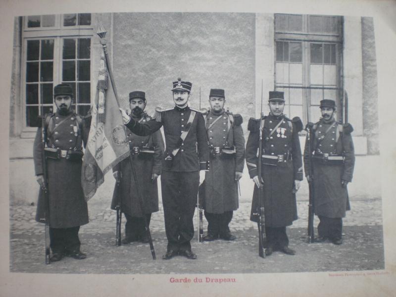Livret photos 1905 4ème Régiment de Génie Grenoble (DERNIÈRE BAISSE DE PRIX)-ESC 3 845018P5132061