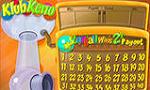 klub-bingo