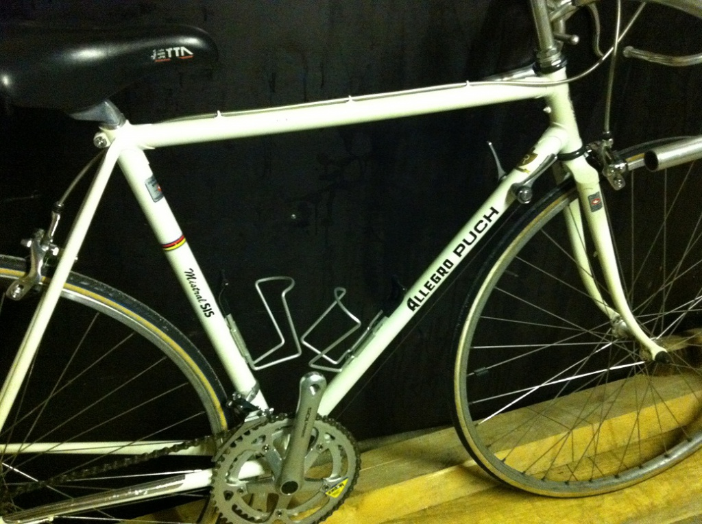 Allegro Puch  845246IMG6160