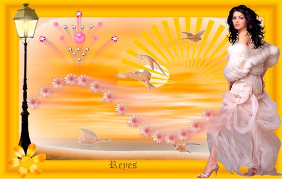 Sala de Reyes  - Página 3 845733abril2scroll3