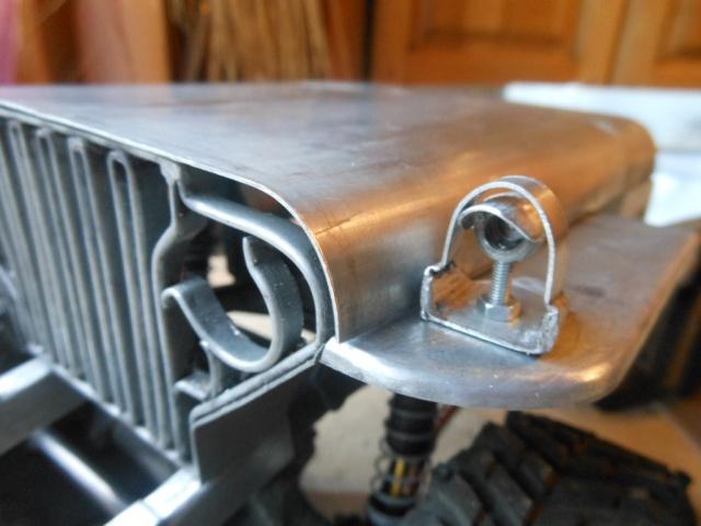 jeep willys métal 1/10  845738DSCN3566