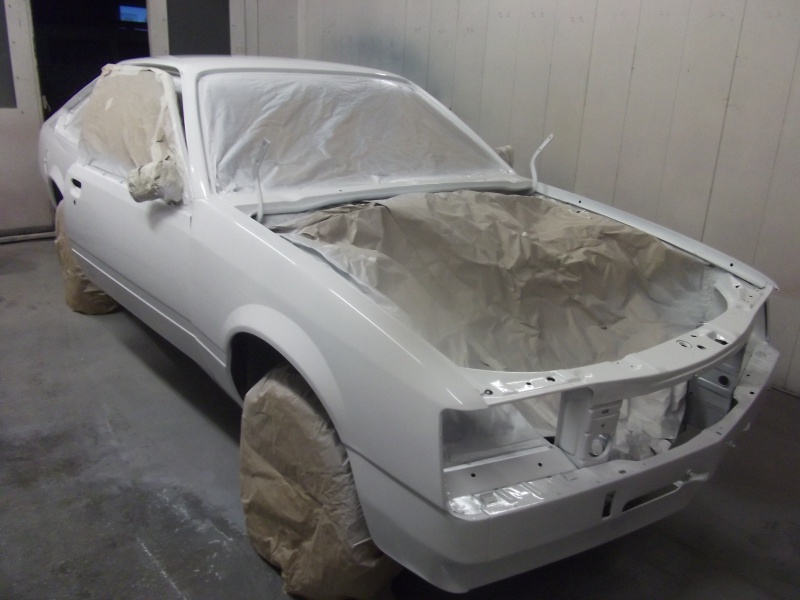 Opel Monza projet piste! 845861DSCF1657
