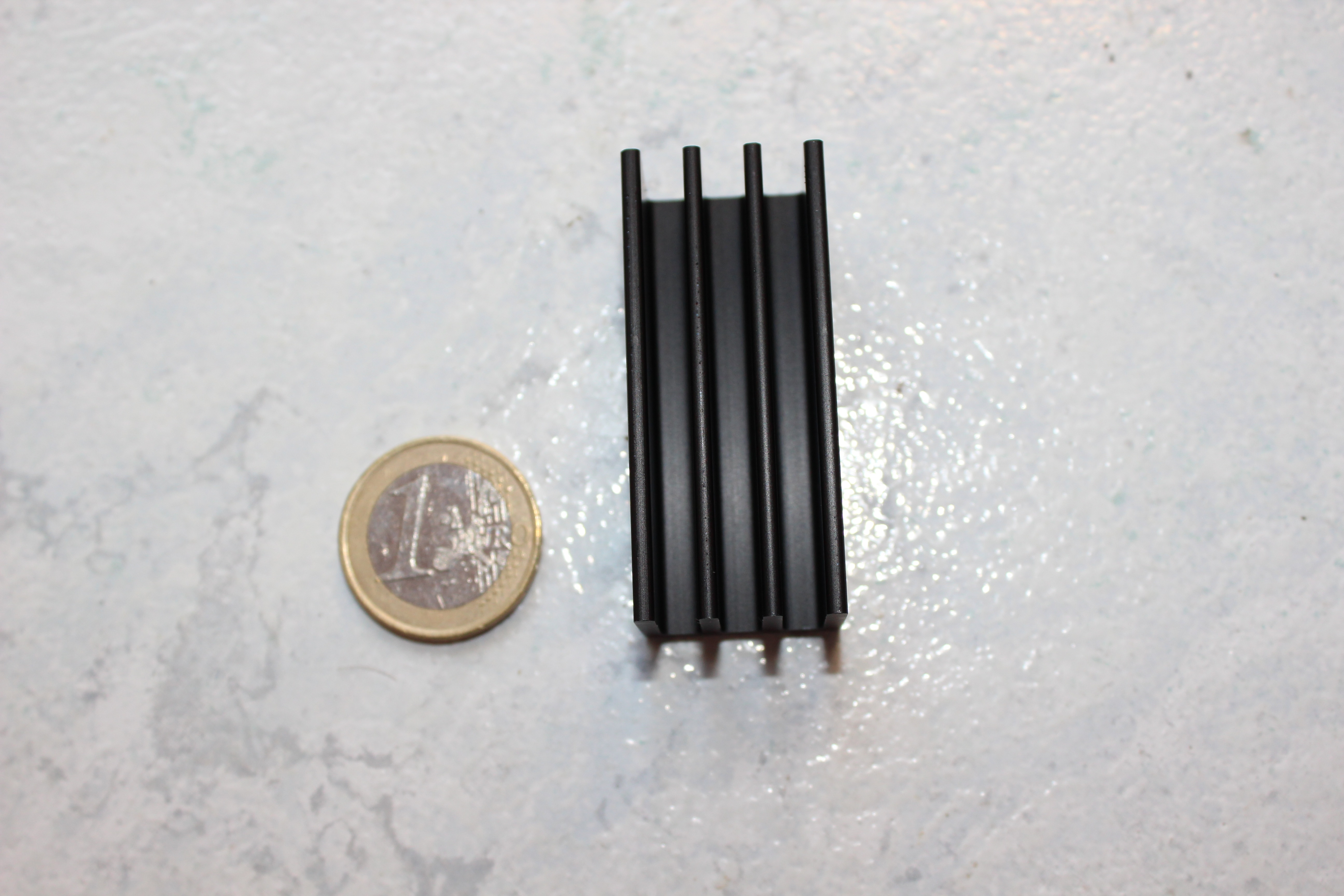 Tuto 1 : construction d'une rampe LED en 3 et 5W 846069IMG1030