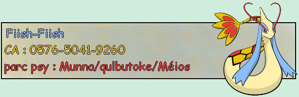 Fiish-Fiish le petit nouveaux 846173Sanstitre1