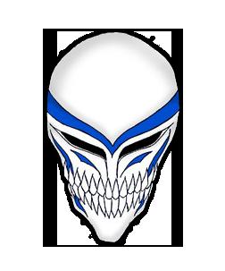 Masques 846387Mask02