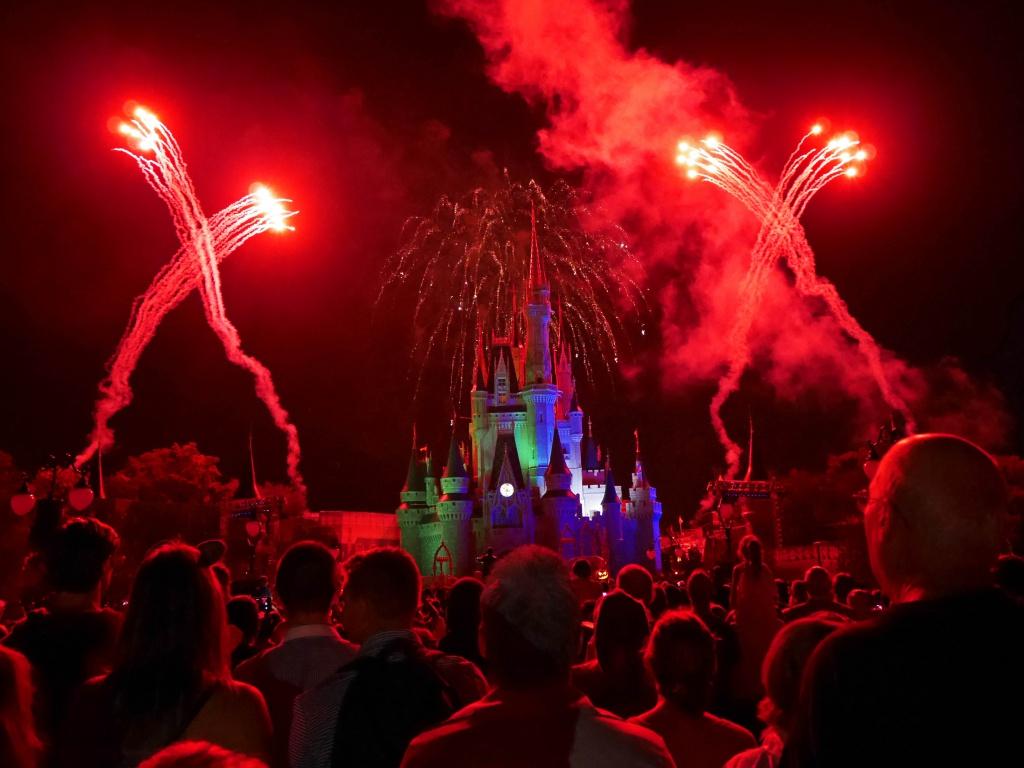 Une lune de miel à Orlando, septembre/octobre 2015 [WDW - Universal Resort - Seaworld Resort] - Page 3 846588P1010203