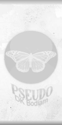 |AVATARS| Papillons :3 846690avatarpapillonLS