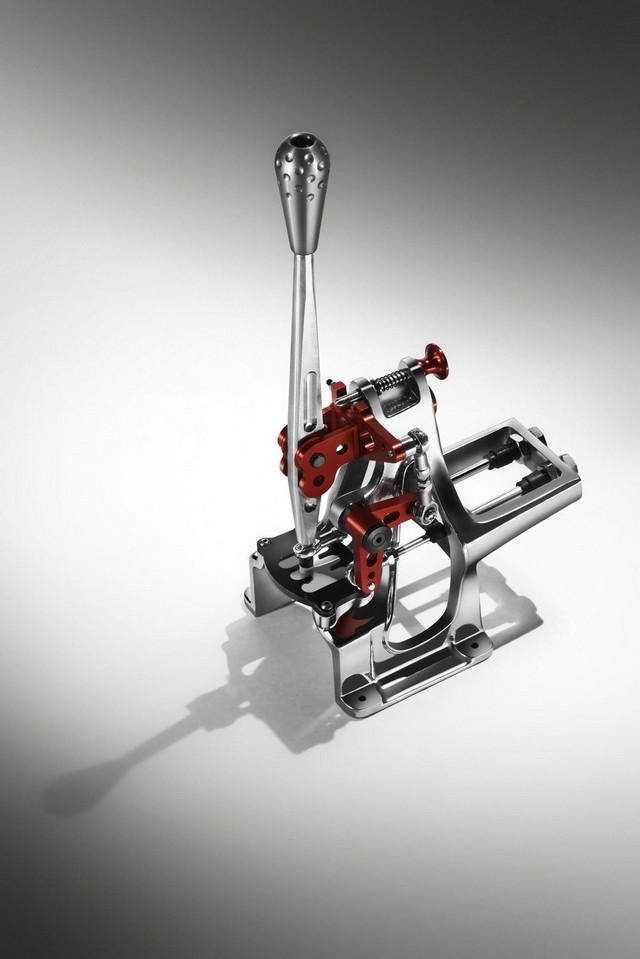 Salon De Genève 2014 : l'Abarth 695 biposto 846853Abarth12131