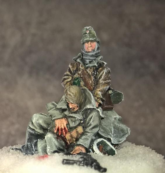 Front de l'Est- 1941 - Terminé !!! 846922FrontdelEst10