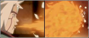 Le Ninjutsu 846987Endan300x130