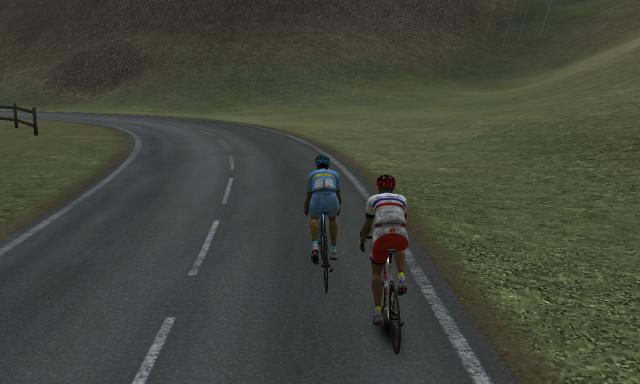 Quatuor UCI - Jeunes + Aulne - Page 49 847013PCM0003