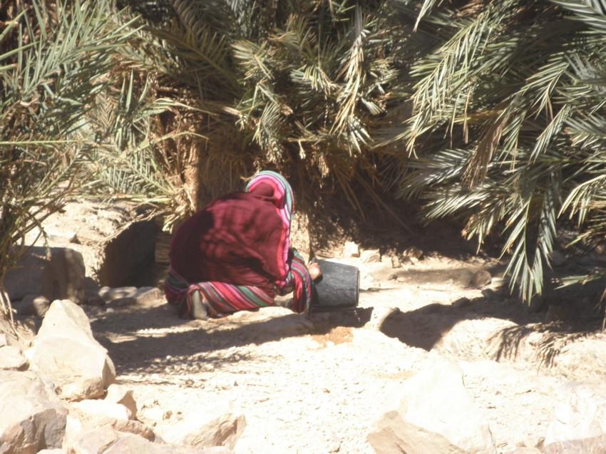 retour Maroc octobre 2013 - Page 2 847201074