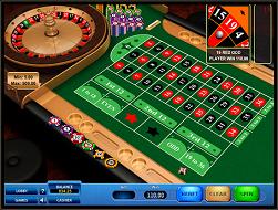 jeu-casino-en-ligne-euroking