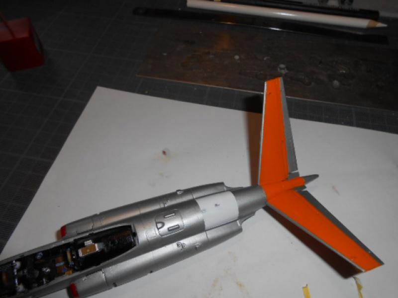 Fouga CM170 1/48 par Lionel45 - Page 5 8473050032