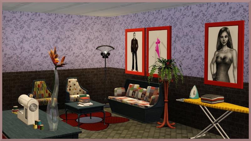 La Galerie de Morgane - Page 3 847430BattleDecoAtelierCouture10