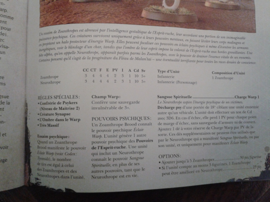 News Games Workshop - Tome 2 - Page 24 84752320141110153610