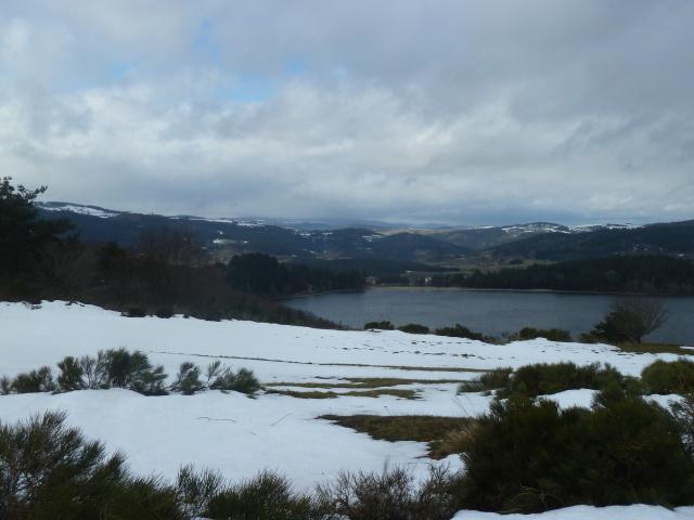Bonnets Givrés : une belle hivernale rustique et joviale 847542P1350011