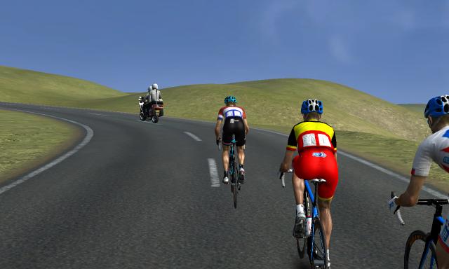 Quatuor UCI - Jeunes + Aulne - Page 49 847571PCM0003