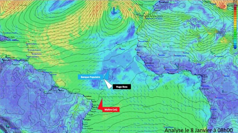 L'Everest des Mers le Vendée Globe 2016 - Page 8 847743analysemeteotriodetetele8janvier2017r16801200