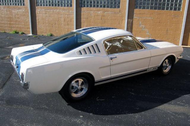 mustang shelby 350 GT 1965  kit monogram 1/24 . 847745mustangshelby350gt19659