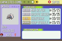 [Pokémon Rubis] Nuzlocke Element ! 847829pkmnrubis07