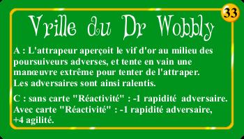 J1 - Port du Dragon Frileux - // Baleful Basileus VS Brussel's Bullstrikers // - Page 2 84791033