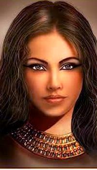 Bottin des avatars pris 848076Lina