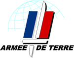 [✓] République française - Page 2 848164LogooftheFrenchArmyArmeedeTerresvg