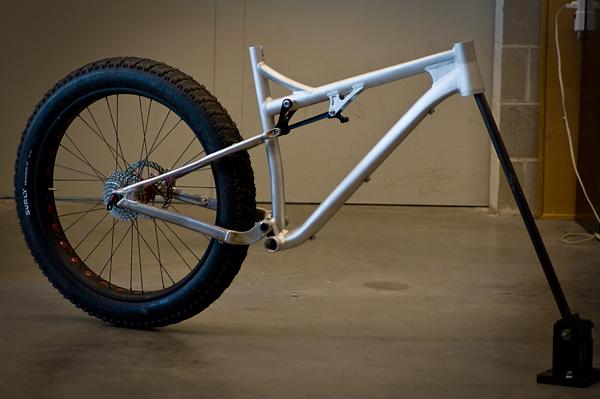 SALSA 848215FSFatbike3