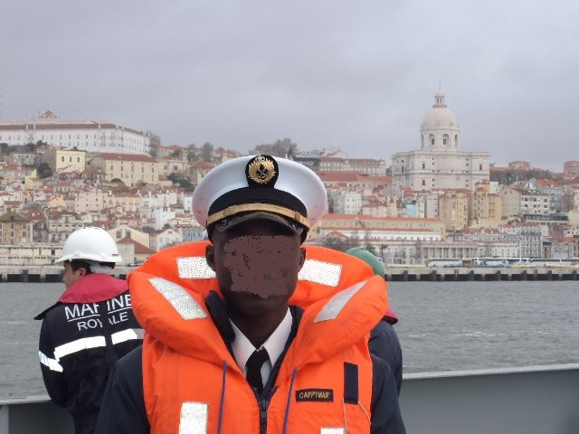 Tenues et uniformes de la Marine Royale: 848316641645059028594476171857803300n