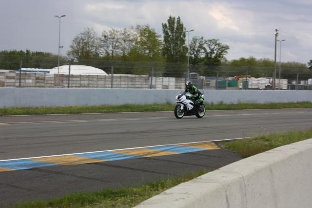 """Stage Moto """"Découverte"""" Piste Circuit Maison Blanche 848357IMG0463"""