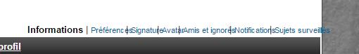 profile_add_body - Comment puis-je changer le menu dans le profil ? 848382Sanstitre23