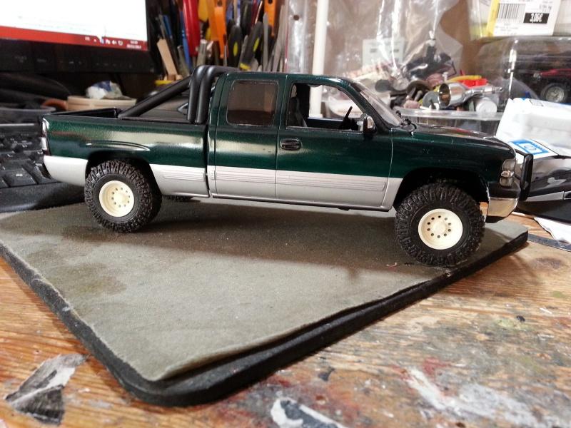 """Chevy Silverado'99 """"off road look"""" - Page 4 84844920171128145944"""
