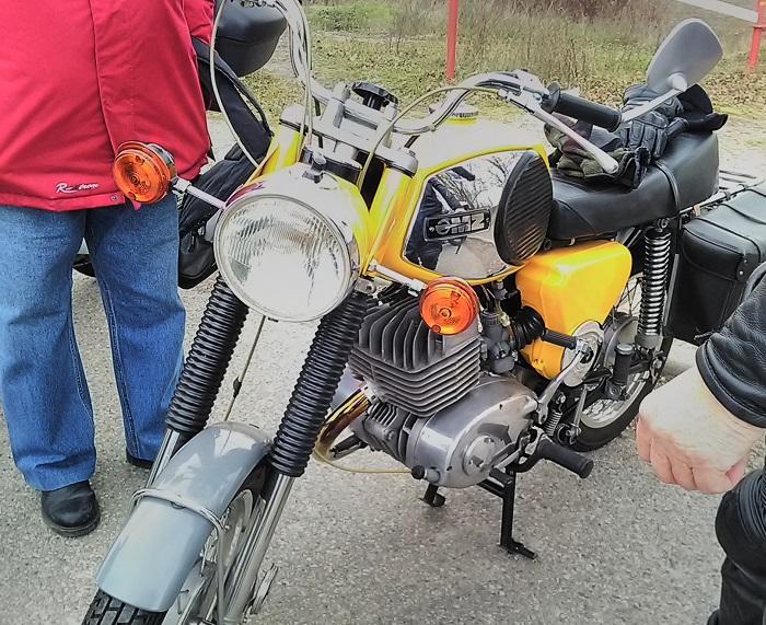 3 décembre 2017 : bourse moto à Saint Pierre de Bœuf (42) 848596spdb9