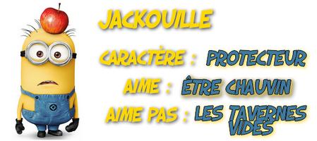 Programme des Elections Ducales Dauphinoises de Février 1462 848828Jack1