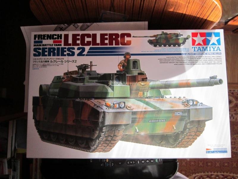 Char Leclerc série 2 848846IMG0195