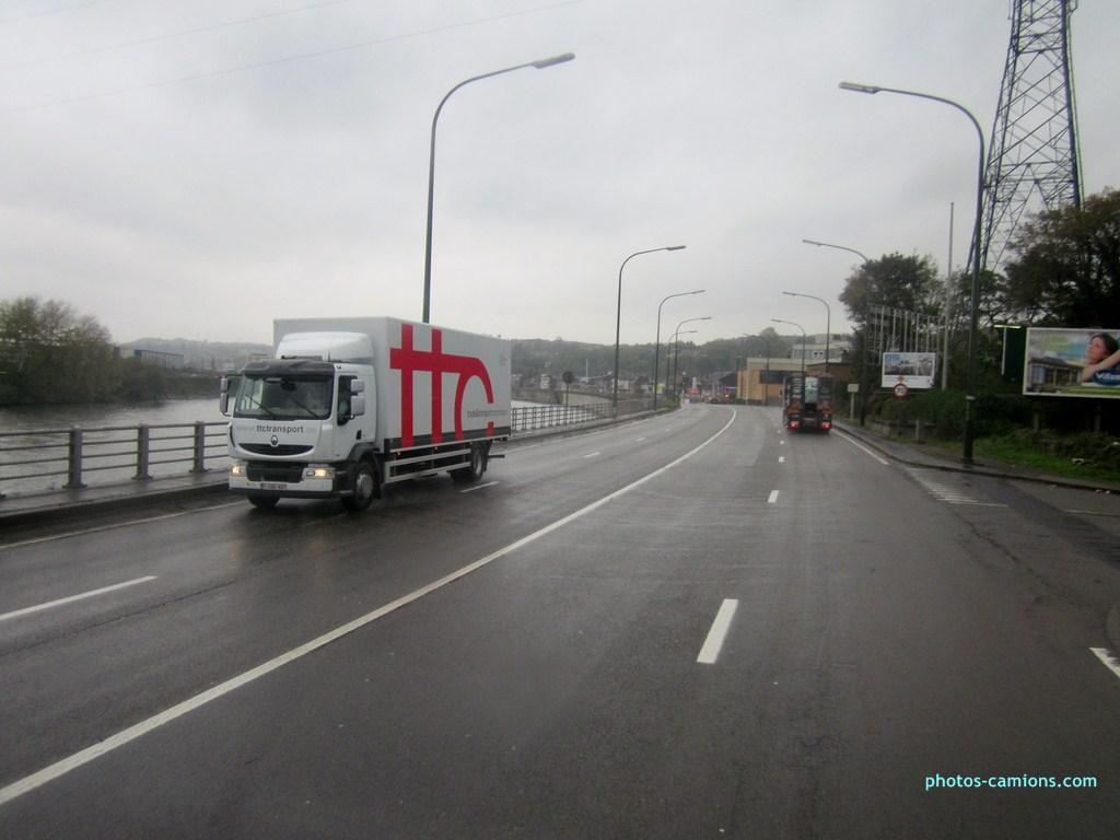 TTC  Trade & Transport Corporation  (Kruibeke) 848966photoscamionsdivers12Copier