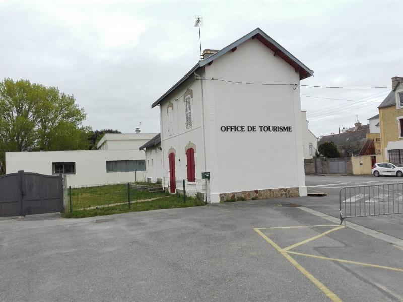CTM - Compagnie de Transports du Morbihan - Page 3 849052IMG201604251048432