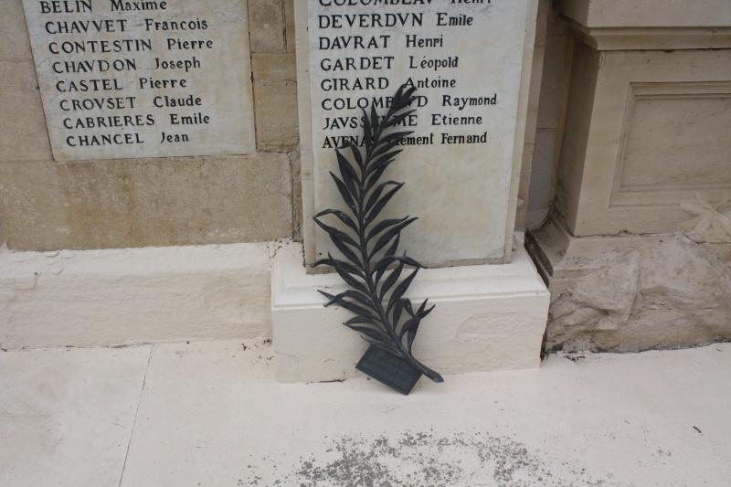 Monument de Beaucaire 849073IMG0204