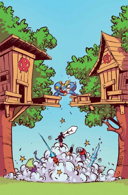 [Comics] Skottie Young, un dessineux que j'adore! - Page 2 849146giantsize3