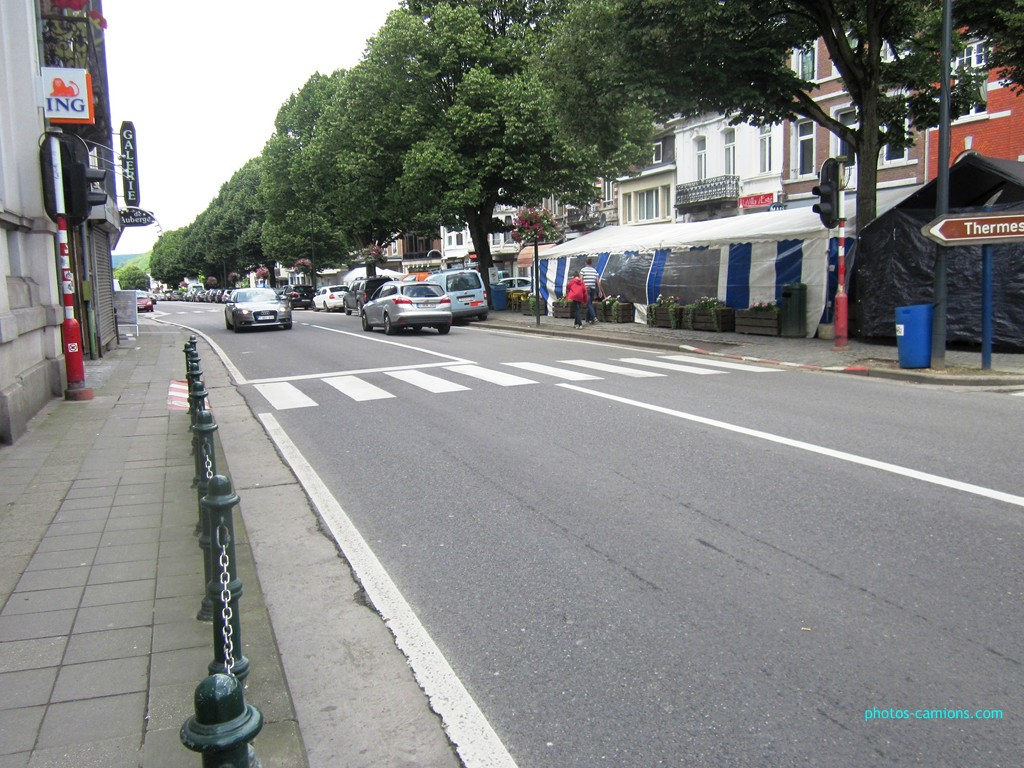 4900 Spa (Belgique) - Page 14 849471DiversSpa18Juillet2012006