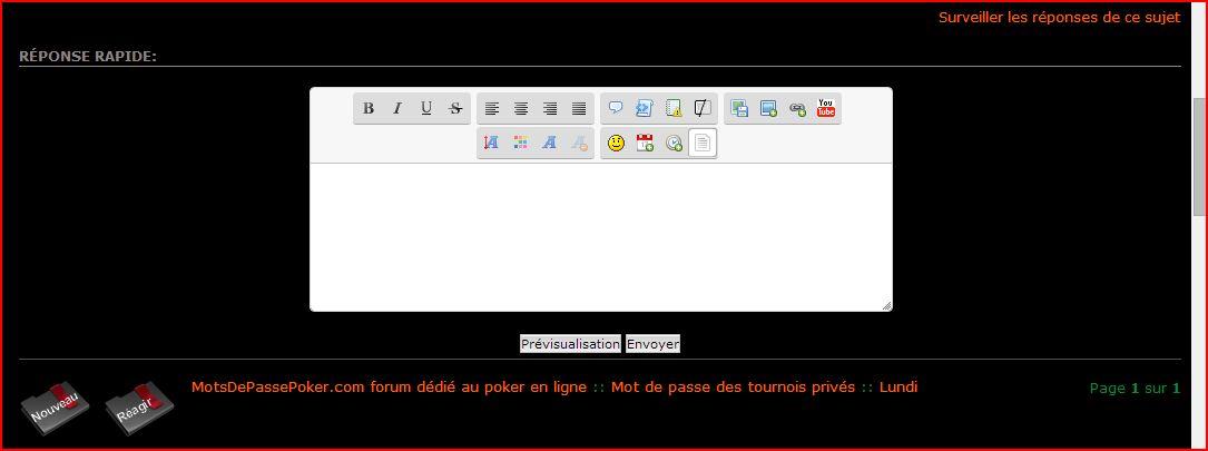 Tuto pour obtenir un mot de passe sur le forum - Page 3 849547Capturer