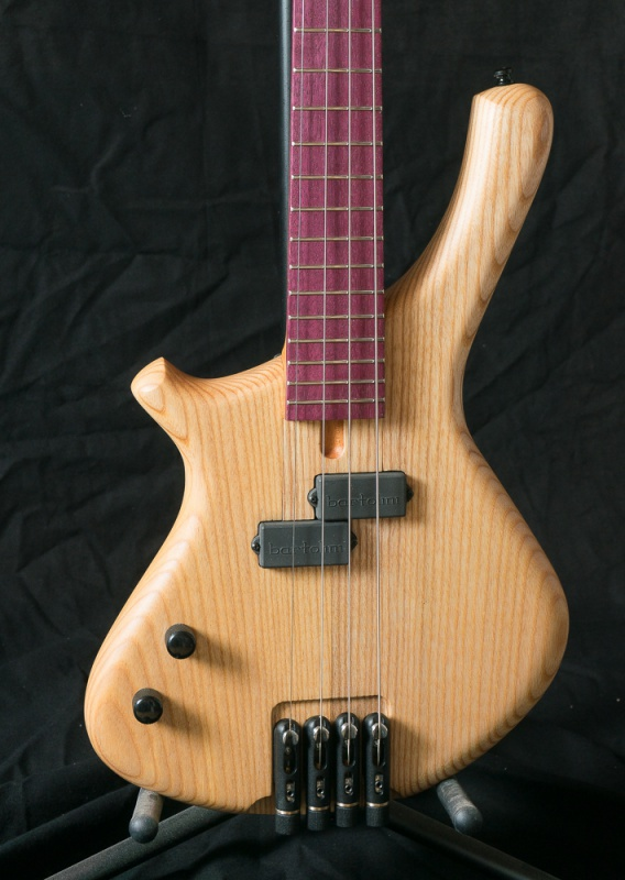 [LUTHIER] CG Lutherie - Page 6 84971020180109090120182018010909012018DSC02072