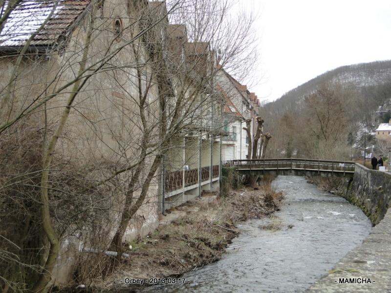 Escapade en Alsace : Kaysersberg - 68 - - Page 2 849768Savaneaventure124