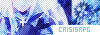 Logos du forum 849834crisisrpg2