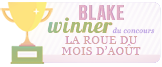 Note les avatars. 850176awardblakeaout