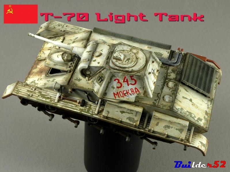 T-70M - MiniArt 1/35 - Page 3 850334P1030185