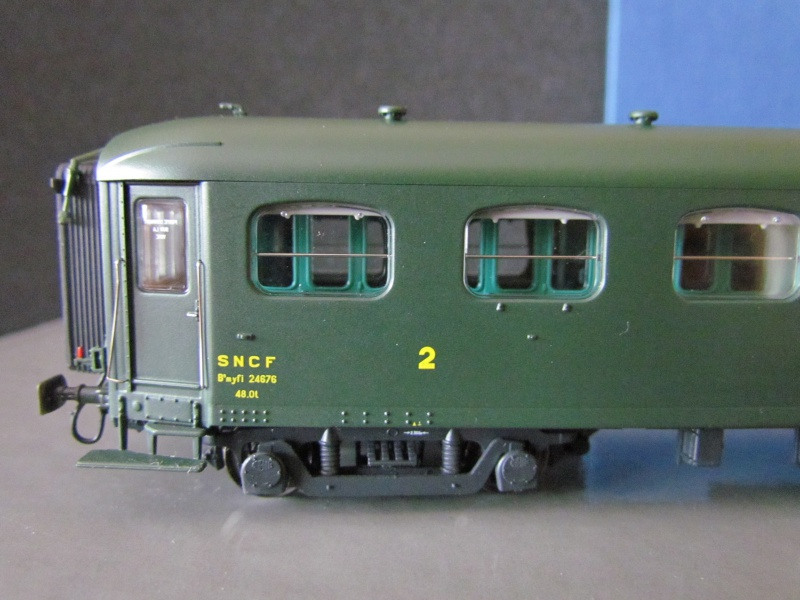 "LS Models  Voitures ""Rapide Nord"" 850449IMG5925"