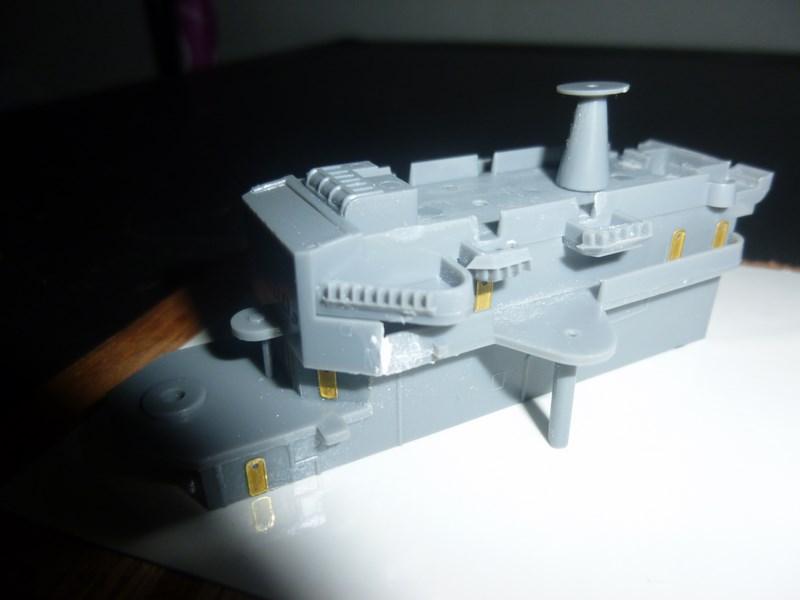 croiseur De Grasse version 1956 850504P1000517Copier
